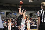 NCAA WBKB: Bowdoin College vs. Wartburg College (03-16-18)
