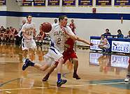 BB Gilford v Campbell 02Mar123