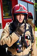 BOGO Brandweeropleidingen