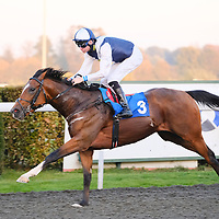 Kempton 10th October