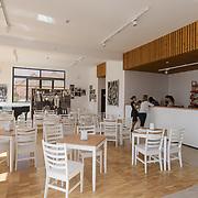 Muzeum kavezo