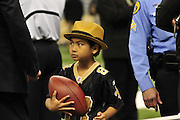 NFL Saints -Cardinals playoffs. Photo ©Suzi Altman/Suzisnaps.comNFL Saints -Cardinals playoffs. Photo ©Suzi Altman/Suzisnaps.comNFL Saints -Cardinals playoffs. Photo ©Suzi Altman/Suzisnaps.com
