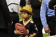 NFL Saints -Cardinals playoffs. Photo ©Suzi Altman/Suzisnaps.comNFL Saints -Cardinals playoffs. Photo ©Suzi Altman/Suzisnaps.comNFL Saints -Cardinals playoffs. Photo ©Suzi Altman/Suzisnaps.com