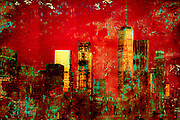 Cityscapes & Landscapes by New York City photographer Vitus Feldmann. Wall Art & Decor  prints are available 36 inches on the long side. Various other sizes are available as well. Please contact me for sizes and pricing.