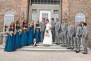 Petrini Wedding