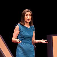 TEDxJNJ Asbury Park