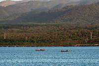 Fisherman, Sancti Spititus, Escambray Mountains, Cuba 2020 from Santiago to Havana, and in between.  Santiago, Baracoa, Guantanamo, Holguin, Las Tunas, Camaguey, Santi Spiritus, Trinidad, Santa Clara, Cienfuegos, Matanzas, Havana