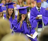5.28.15-Goshen graduation