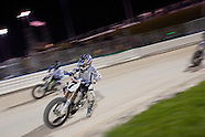 Daytona Short Track - AMA Pro Flat Track - 2010 - Featured