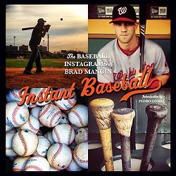 Instant Baseball, 2013