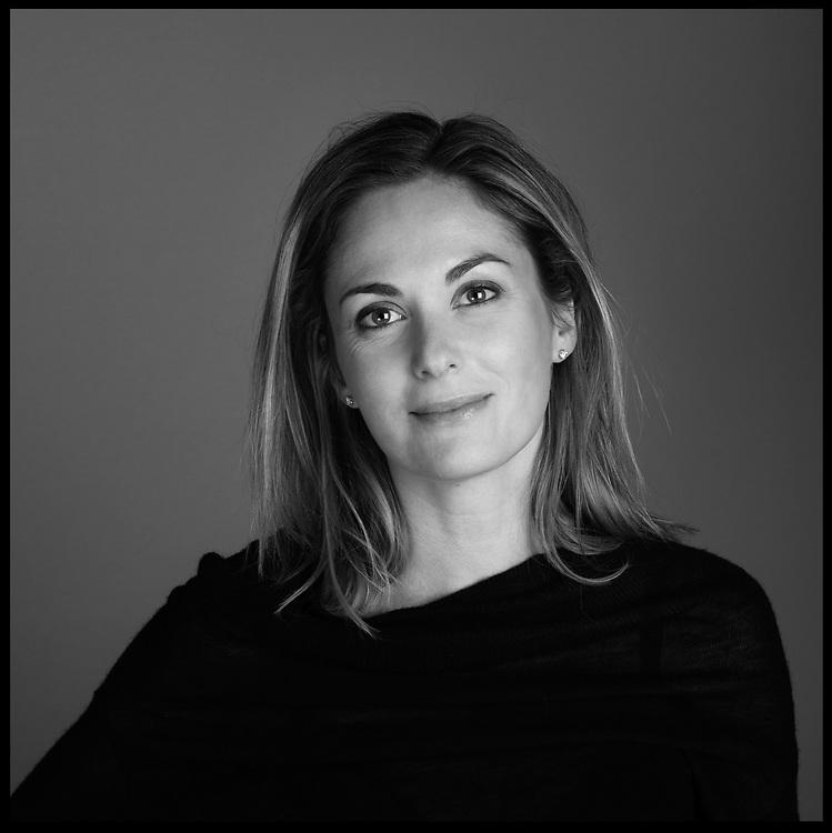 Sophie Baby, maitre de conférence à l'université de Bourgogne