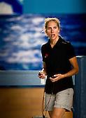 Carolyn Murray Triathlon Coach