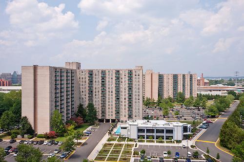 Riverside Apartments In Alexandria Va Apartement Ideas