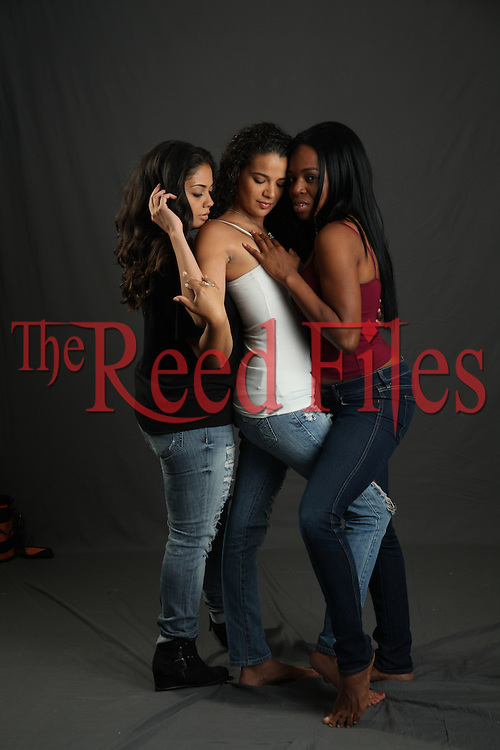 The Reed Files Stock Site Lesbian Stock