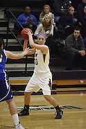 WBKB: University of Northwestern-Saint Paul vs. Luther College (12-13-13)