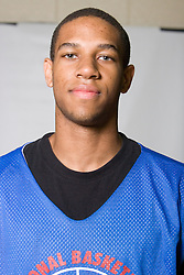 WF Xavier Henry (Oklahoma City, OK / Putnam City)..The National Basketball Players Association held a camp for the Top 100 high school basketball prospects at the John Paul Jones Arena at the University of Virginia in Charlottesville, VA from June 20, 2007 through June 23, 2007.