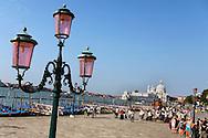 Alberto Carrera, Venice, Veneto, Italy, Europe
