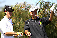 World Amateur Team Champs, South Africans