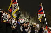20160303.tibet protest.JOHANNA CHISHOLM