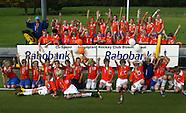 Rabo Jeugdplan2003
