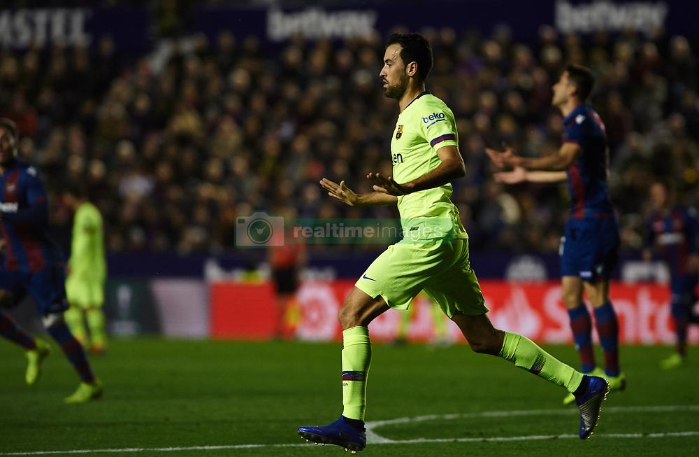 صور مباراة : ليفانتي - برشلونة 0-5 ( 16-12-2018 )  20181216-zaa-a181-065