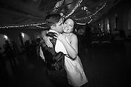 Wedding - Jon and Jennifer Pianki - Indianapolis, Indiana