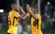Kaizer Chiefs vs Golden Arrows 24 April 2018