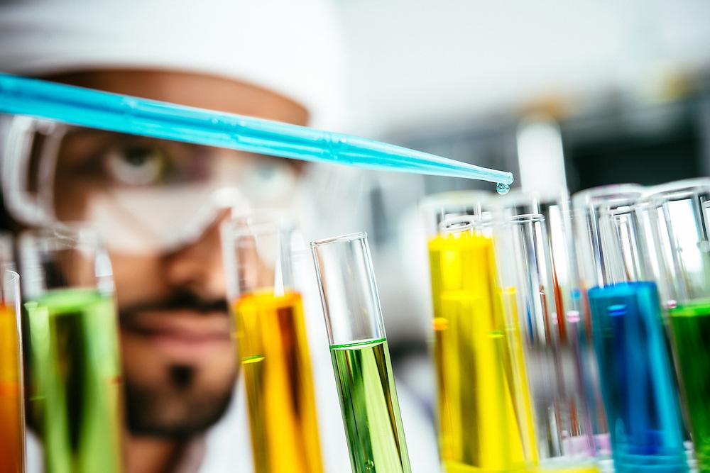 Khalifa University image library project. Photographed by Siddharth Siva in Abu Dhabi, United Arab Emirates (UAE)