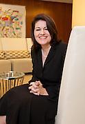 Attorney Jaye Calhoun for Super Lawyers Magazine