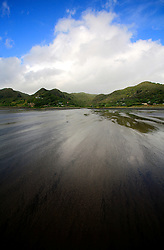NEW ZEALAND PIHA BEACH 12DEC07 - Piha Beach, West Coast of northern Island, New Zealand...jre/Photo by Jiri Rezac..© Jiri Rezac 2007..Contact: +44 (0) 7050 110 417.Mobile:  +44 (0) 7801 337 683.Office:  +44 (0) 20 8968 9635..Email:   jiri@jirirezac.com.Web:    www.jirirezac.com..© All images Jiri Rezac 2007 - All rights reserved.