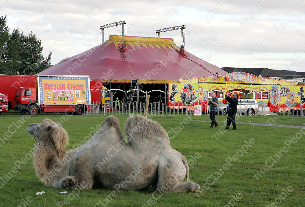 07/09/06<br />