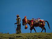 091024_SAC_Ethiopia