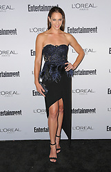 Amanda Righetti bei der 2016 Entertainment Weekly Pre Emmy Party in Los Angeles / 160916<br /> <br /> ***2016 Entertainment Weekly Pre-Emmy Party in Los Angeles, California on September 16, 2016***