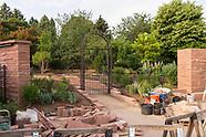 20180616 Gardens in June