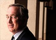 Client: Stanford Graduate School of Business - Professor James Patell