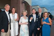 9.14.15 Monday 6 Pre Gala Cocktail Reception