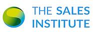 Sales Institute 16.12.2016
