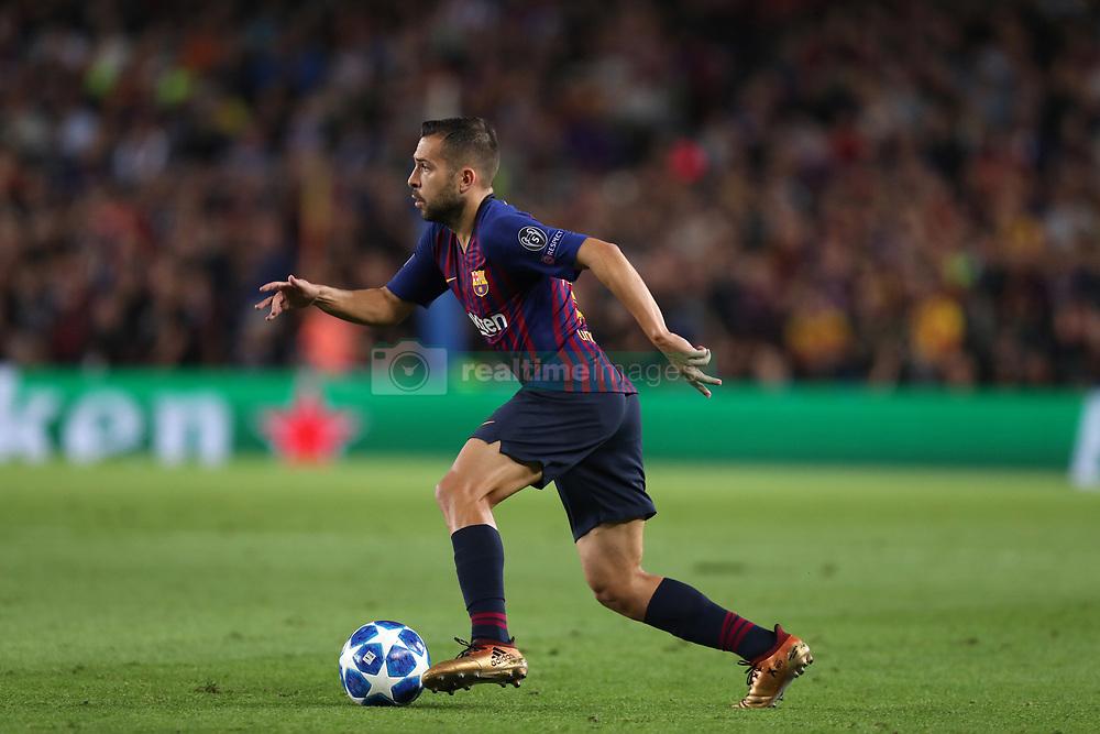 صور مباراة : برشلونة - إنتر ميلان 2-0 ( 24-10-2018 )  20181024-zaa-b169-114