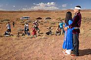 Photo tours and Workshop Participant Images