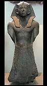 Egypt, 12th Dynasty, Sesostris III, c. 1872-1852 BC