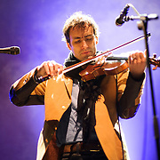 Andrew Bird @ The Pageant 2012