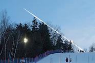 Nyquist Slalom 21Feb12