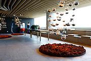 Belo Horizonte_MG, 04 de Abril de 2016<br /> <br /> uol_inauguracao escritorio Google<br /> <br /> Google inaugura novo centro de engenharia em BH na avenida dos andradas 3000, zona leste da capital.<br /> <br /> Foto: MARCUS DESIMONI / NITRO