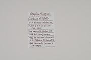 Stephen Minogue, Castlebar Mitchells, Mayo Medal,
