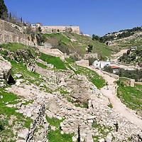 16 Nehemiah