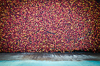 Maraba, Rwanda. 2011<br />
