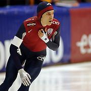 NLD/Heerenveen/20060121 - ISU WK Sprint 2006, Kip Carpenter