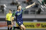 OKC Energy FC vs Phoenix Rising FC - 6/6/2017