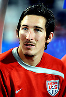 Concacaf Gold Cup Usa 2017 / <br /> Us Soccer National Team - Preview Set - <br /> Sacha Kljestan