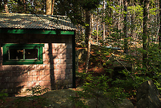 Maine:2012